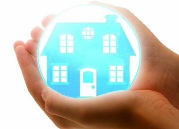 Providing Affordable Housing