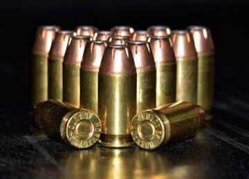Common Sense Gun Safety Solutions